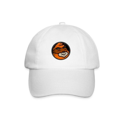 tanuki master - Baseball Cap