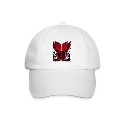 vikings - Cappello con visiera
