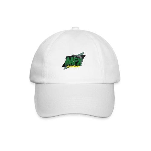 [*iMfx] elsandero - Cappello con visiera