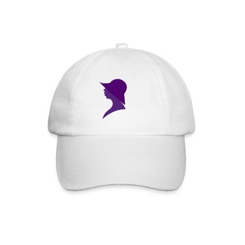 vrouw hoed - Baseballcap
