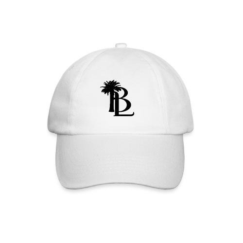 bllogo-png - Baseballkasket