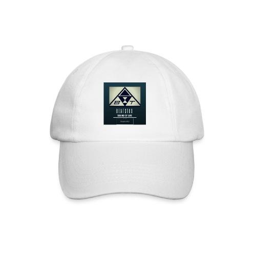 Beatstux - Cappello con visiera