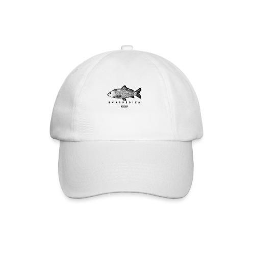 #EASY Carpe Diem T-Shirt - Cappello con visiera