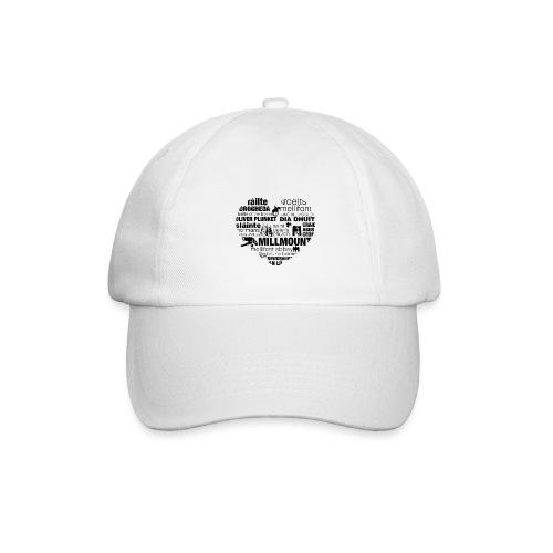 Legend_-_Drogheda2 - Baseball Cap