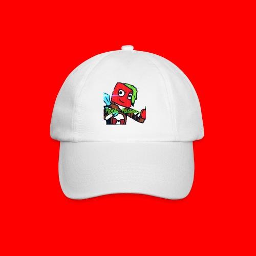 13392637 261005577610603 221248771 n6 5 png - Baseball Cap