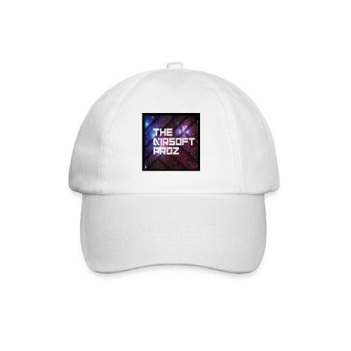 TheAirsoftProz Galaxy Mens Long Sleeve - Baseball Cap