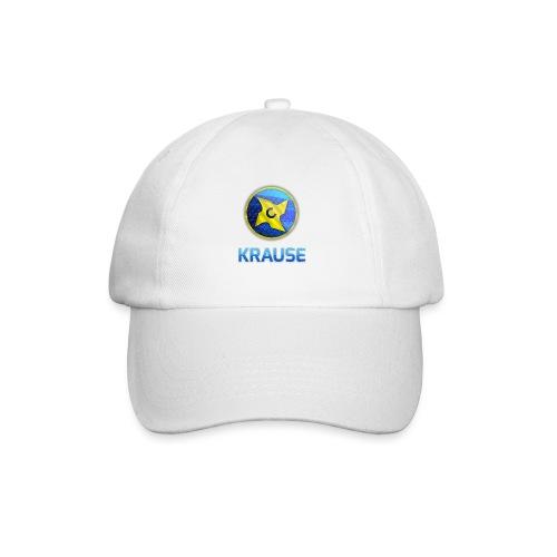 Krause shirt - Baseballkasket