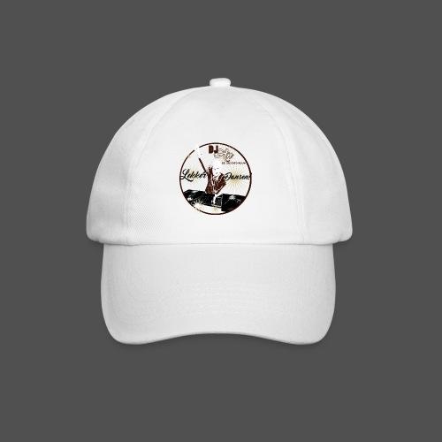 DJ An - Baseballcap