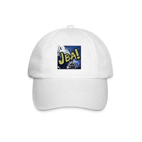 JBAGAMEZ - Baseball Cap
