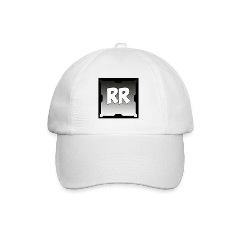 Rixel Simpel - Basebollkeps