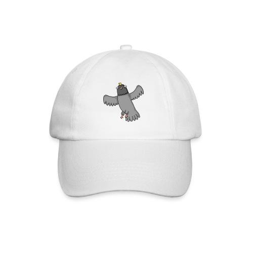 OpperDuif - Baseballcap