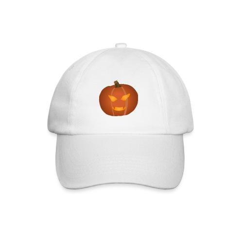 Pumpkin - Basebollkeps