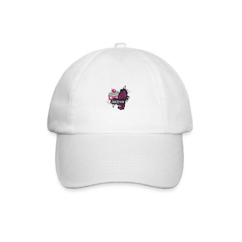 Team OA CakeAthlon - Baseball Cap