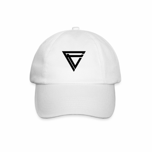 Saint Clothing T-shirt | MALE - Baseballcap