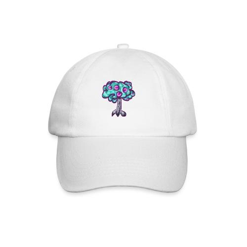 Neon Tree - Baseball Cap