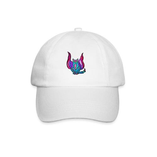 16920949-dt - Baseball Cap