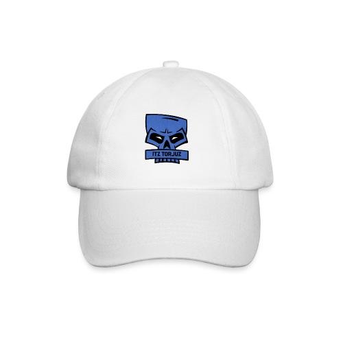 Itz Torjuz - Baseballcap