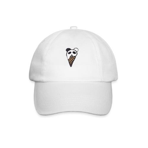 Petit Panda - Casquette classique