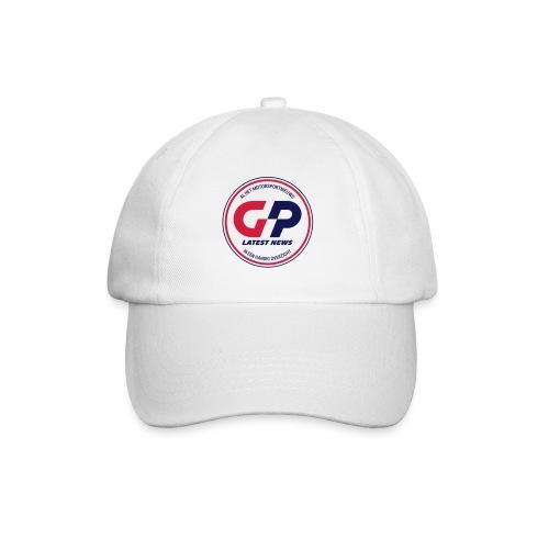 retro - Baseball Cap