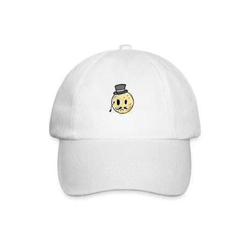 Crumpet Squad Mens T - Baseball Cap