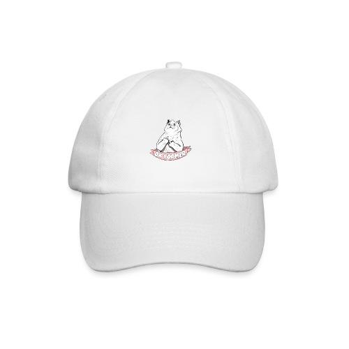 OK Boomer Cat Meme - Baseball Cap