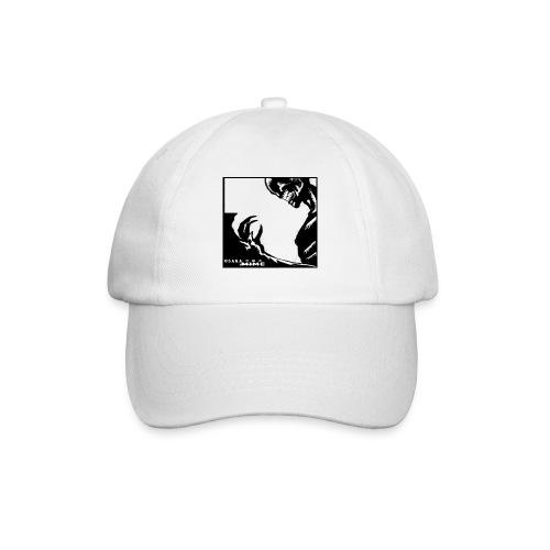 Osaka Mime - Baseball Cap