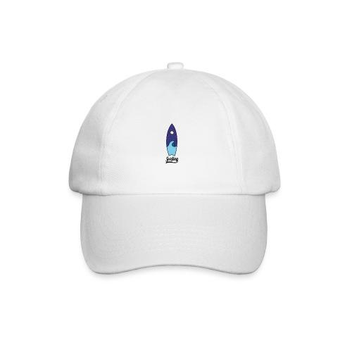 Surfboard - Baseballcap