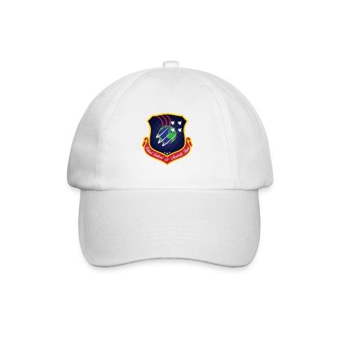 VFAT LOGO - Baseball Cap