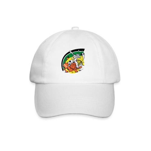 fortunaknvb - Baseballcap