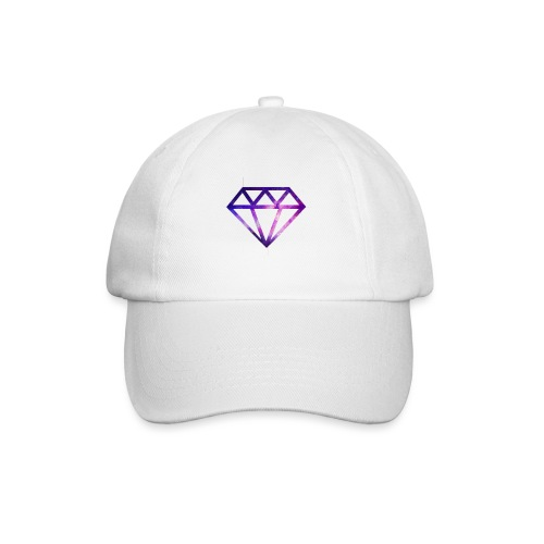 Galaxy Diamonds - Baseball Cap