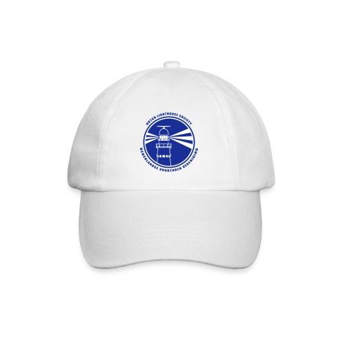 NVV Logo - Baseballcap