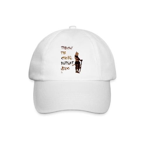 the generals orders - Baseball Cap