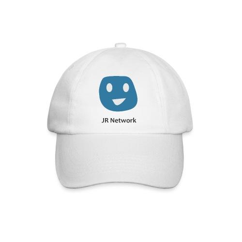 JR Network - Baseball Cap