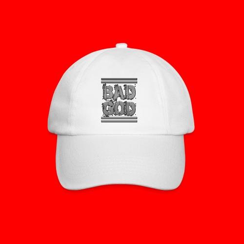 BadGod - Baseball Cap