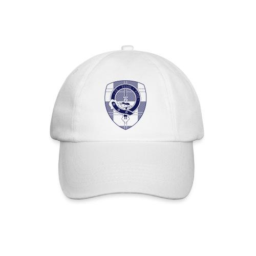 Logo Scouting Erskine 2018 - Baseballcap