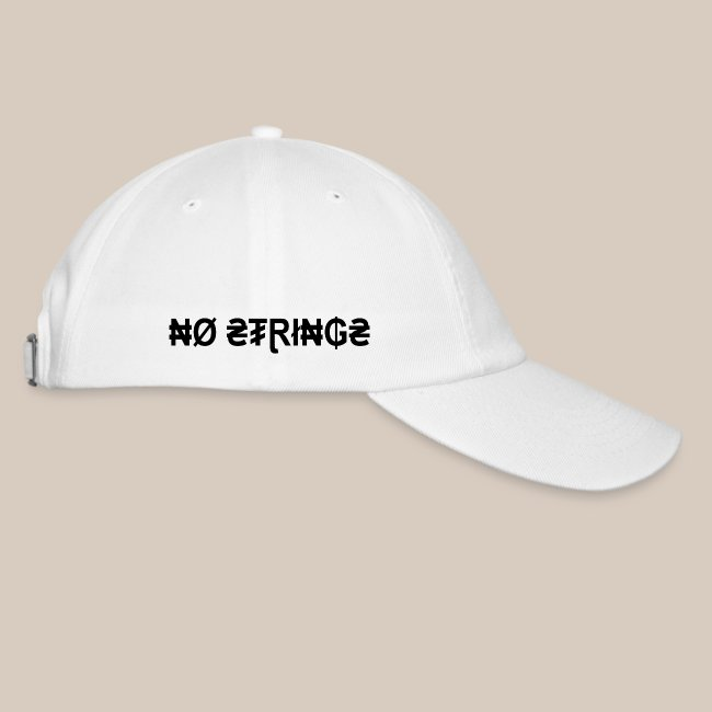 Literally the best cap you'll ever buy wow