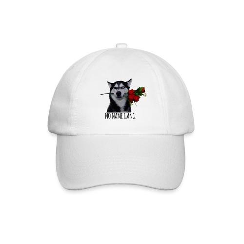 NO NAME GANG - black collection - Baseball Cap