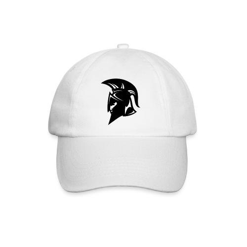 Caps 2 - Baseballkappe