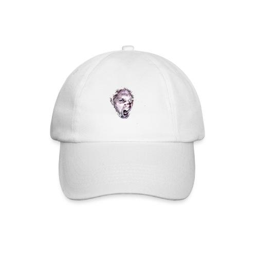 ikke1 png - Baseball Cap