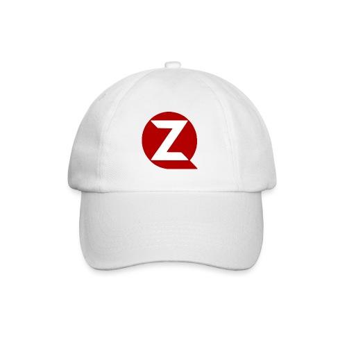 QZ - Baseball Cap
