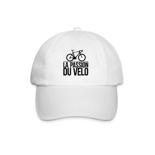 velo - Baseballcap