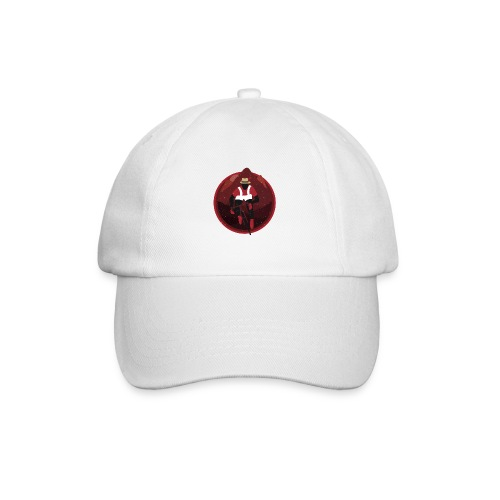 Shirt Mascot Badge png - Baseball Cap