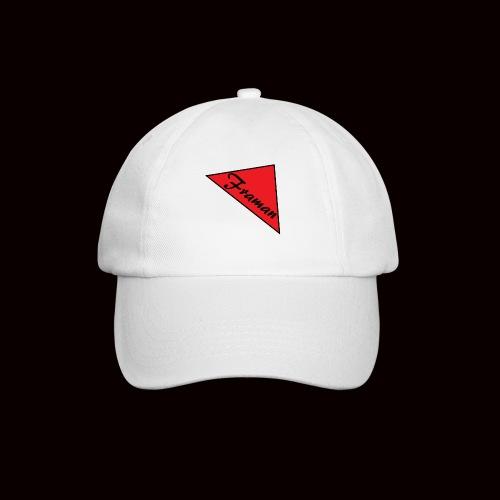 Framan - Cappello con visiera