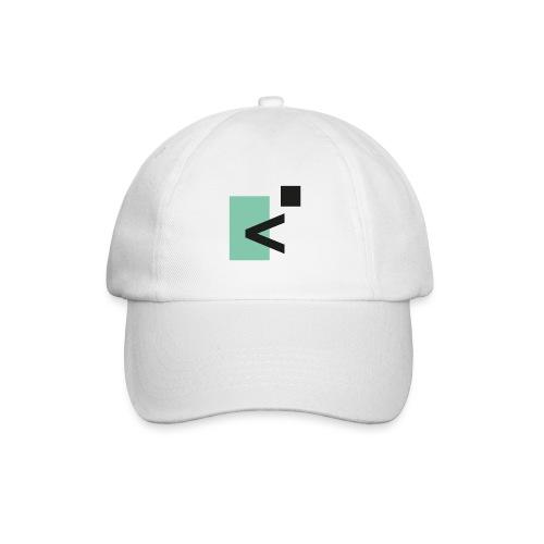 Kleiner Designer Style - Baseballkappe