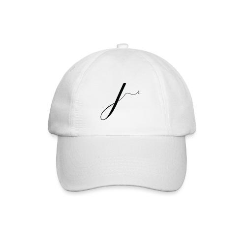 Jizze | Marque de vêtements - Casquette classique