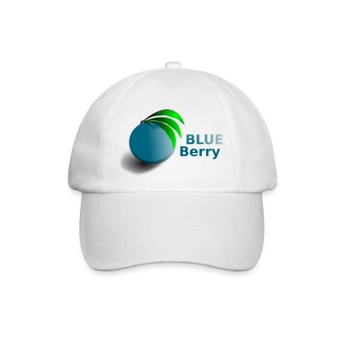 berry - Baseball Cap
