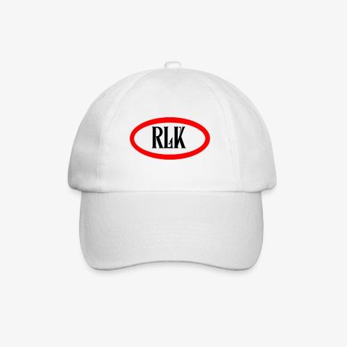 RLK collection 2018 - Casquette classique