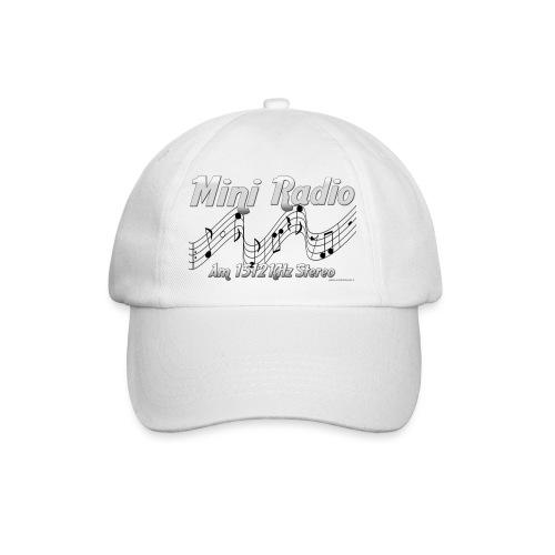 Collezione 2019 - Cappello con visiera