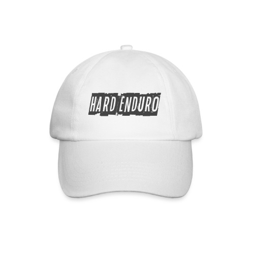 Hard Enduro - Baseball Cap