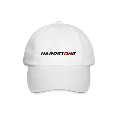 Hardstone Baseballkappe - Baseballkappe